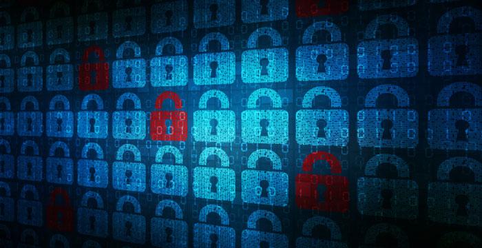 cyber-security-cfo
