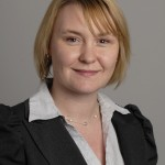 Jennifer Pinney, REL