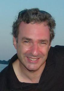 Jonathan Barsade