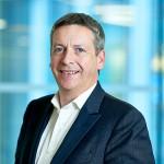 Patrick Fenton, KPMG