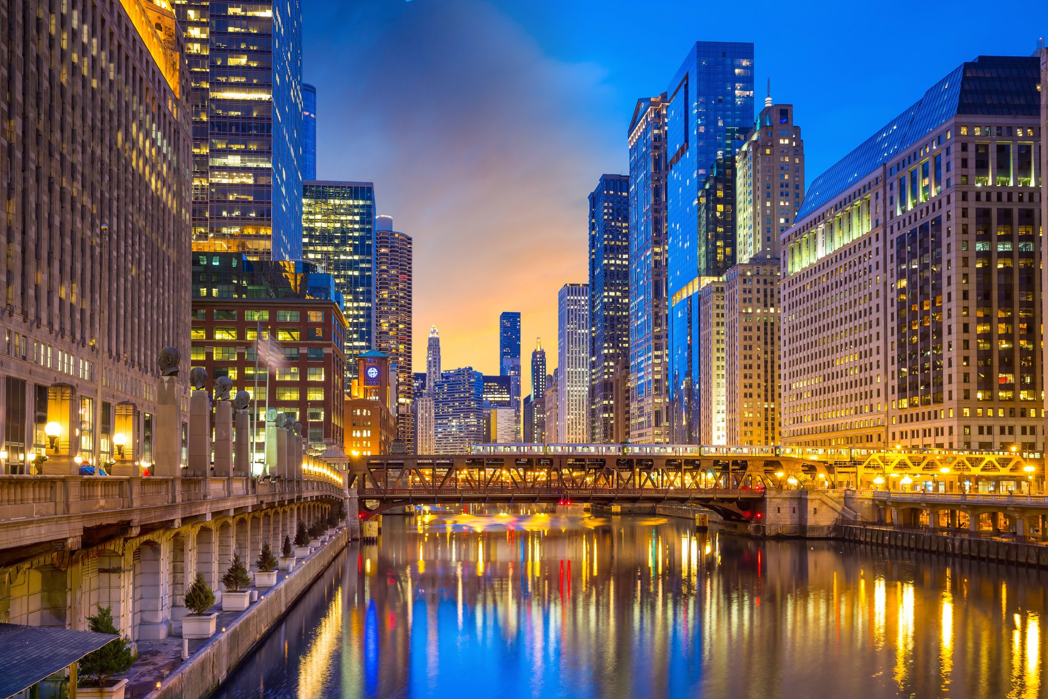 Property Tax In Chicago