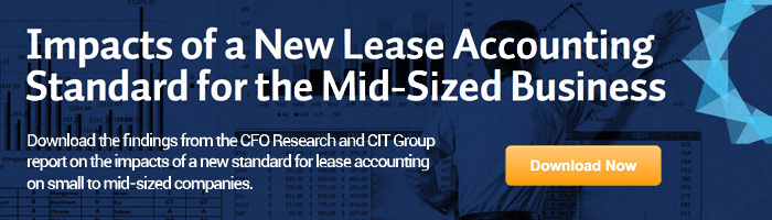 impact-new-lease-accounting