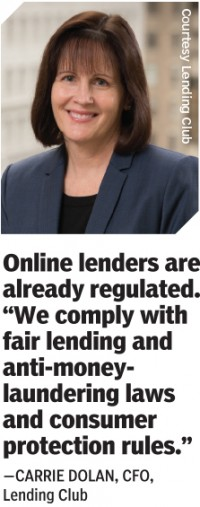 marketplace lenders 16Feb_Lending_p32a