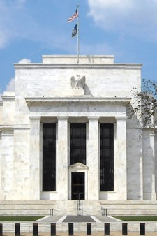 Federal Reserve quiz 16Feb_Quiz