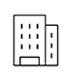 IBM_Watson_IoT_Icons_1210