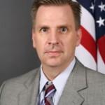 James L. Kroeker