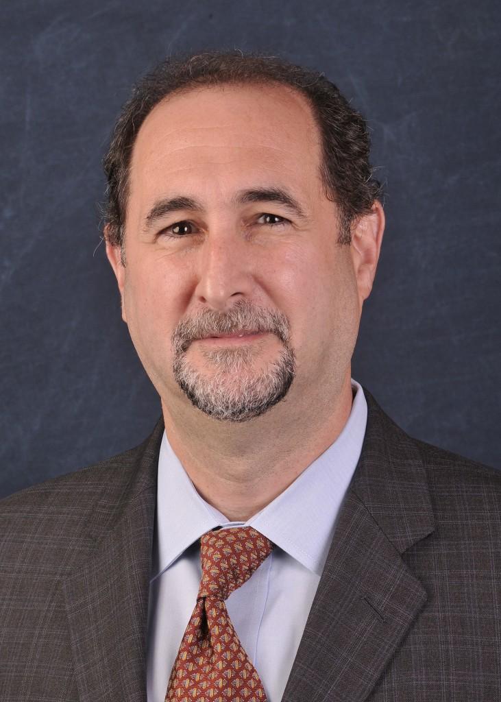 Jerome Schwartzman
