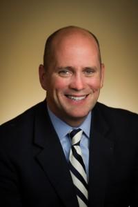 Jim Cudahy