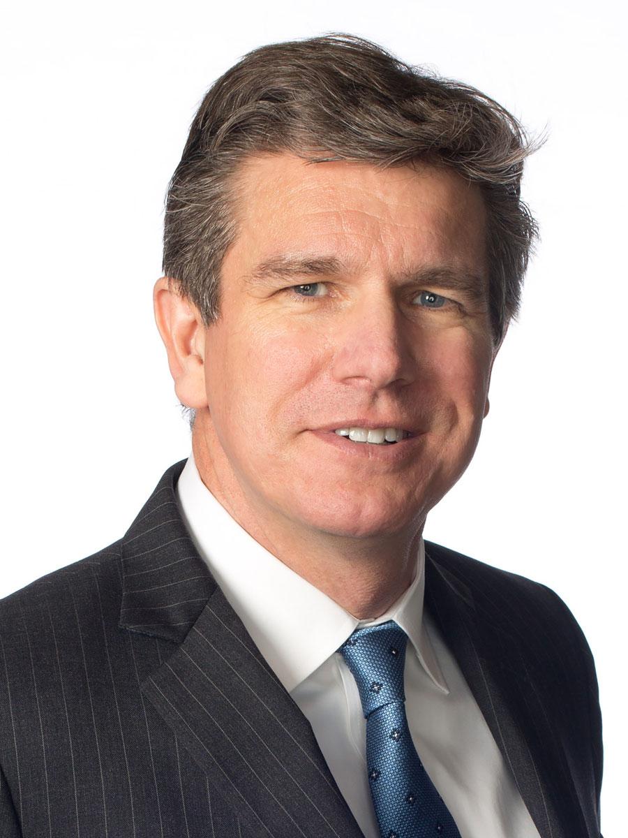 Paul Auvil