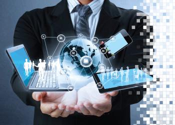 digital CFO 16Mar_IT