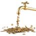 Faucet72x72