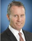 Kevin Seltzer