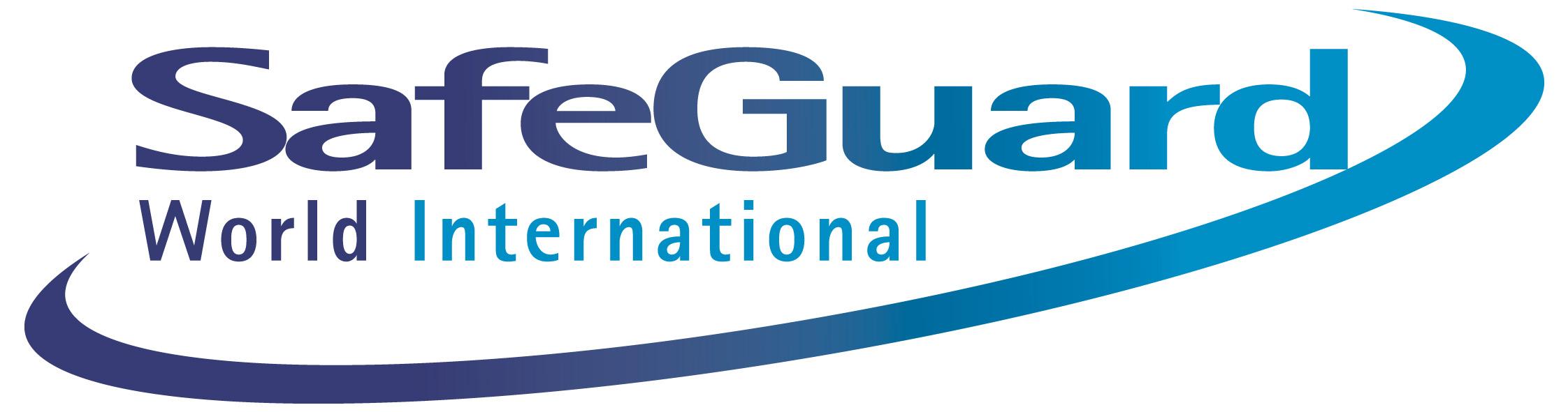 Safeguard World International