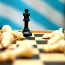 chess250x250