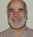 John Bugalla