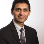 Amit Singhi
