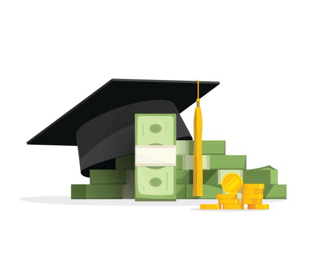 cigna 129  roi on tuition reimbursement costs graduation clipart 2017 graduation clip art free