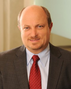 Wayne R. Pinnell