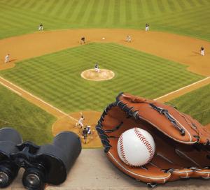 ballparks 16May_Quiz_p48