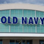 old navy gap revenue