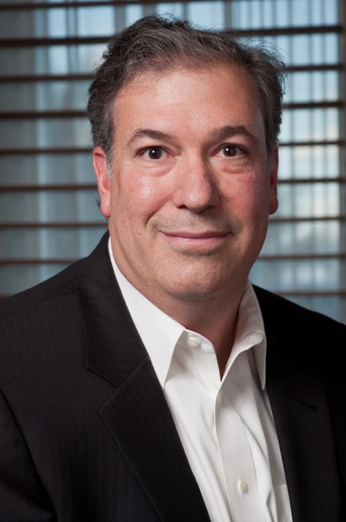 Brian Peccarelli