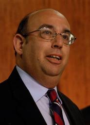 Robert H. Herz