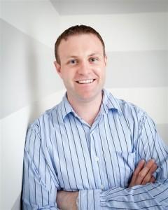 Paul McMeekin