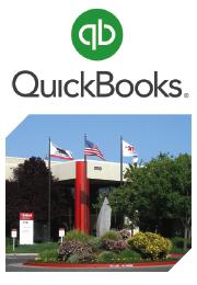16Jun_RCA_AccntgSftwr_Sm_QuickBooks