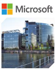 16Jun_RCA_BISftwr_Microsoft