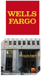 16Jun_RCA_CmrclBank_WellsFargo