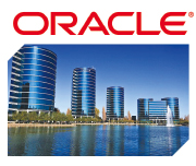 16Jun_RCA_EPMSftwr_Oracle