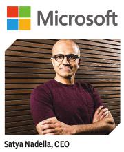 16Jun_RCA_ERPTier1_Microsoft