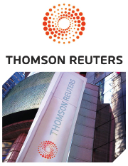16Jun_RCA_GRC_ThomsonReuters_v2