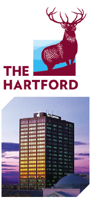 16Jun_RCA_WorkComp_Hartford