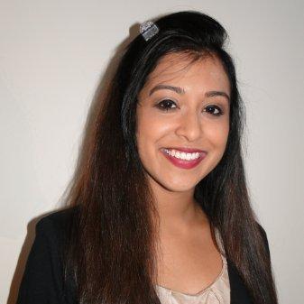 Arshia Chatterjee