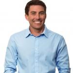Bryan Sullivan, CFO, loanDepot