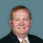 David Bullwinkle, CFO, Eastman Kodak