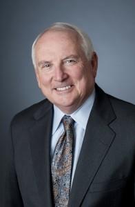Jim Moylan