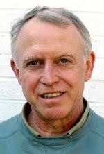 Robert McIntyre