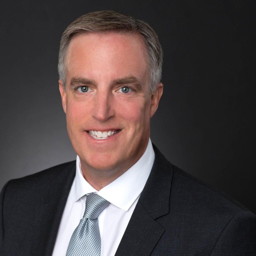 Doug Hendrickson