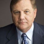 Jeffrey Burchill