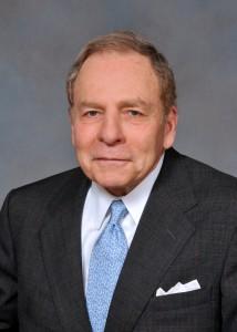 Leonard Bickwit Jr.