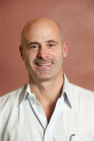 Marc Wagman
