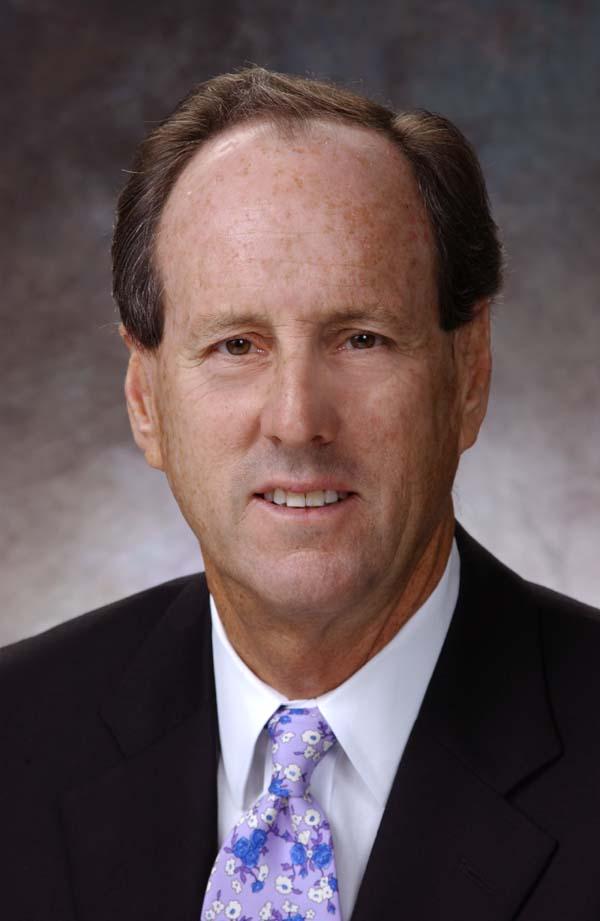 Robert Scharff