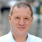 Todd Ruback