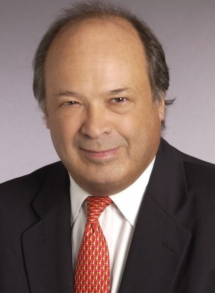 Alan Beller