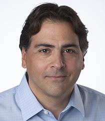 Greg Castello