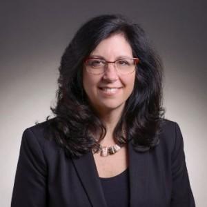 Julie Pemberton, Outerwall