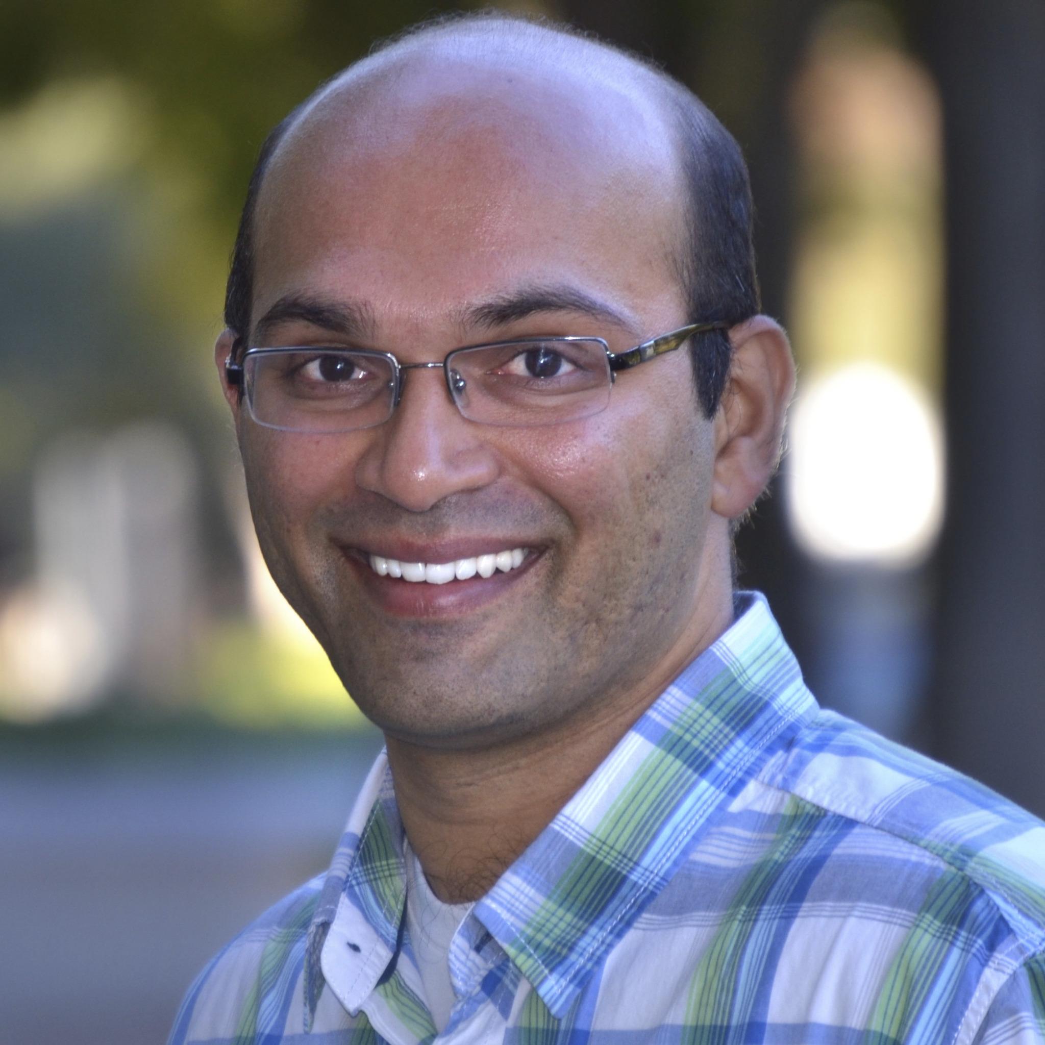 Prakash Linga