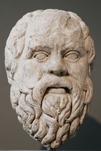 Socrates: Father of Ethics